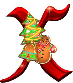 Mejores Imágenes de Navidad-- Las