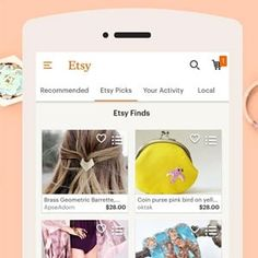 Best Selling Apps - Etsy Selling Apps, Selling Online, Sell Your Stuff, Things To Sell, Amazon Seller, Selling Furniture, Extra Money, How To Take Photos, Improve Yourself