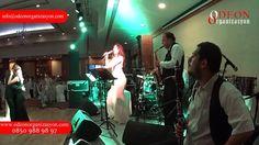 Müzik Organizasyon Pendik Greenpark Otel, Düğün Organizasyon, Düğün Orkestra Kiralama