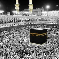 Hayırlı Ramazanlar, tutulan #oruç ların edilen duaların kabul olduğu bir ramazan günü olsun  #Sahinogluturizm olarak #Hac ziyaretleri ve #Umre turları düzenliyoruz. Allah Kutsal topraklara gidip görmek isteyen herkese nasip etsin, ettiğiniz duaların kabul olduğu bir gece olsun   #hadis #quran #hzmuhammed #hayırlıiftarlar #tbt #musliman #muslim #islam #ramazan