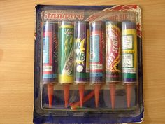 Standard Fireworks, Coventry City, Vintage Ads, Ephemera, Childhood Memories, Growing Up, 1970s, Stamps, Posters