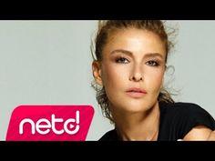 Gülben Ergen ft. Bora Duran - Kalbimi Koydum - Teaser