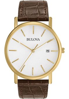 View collection: http://www.e-oro.gr/markes/bulova-rologia/