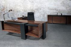 Solenne Office Furnitures | Design & Function Together