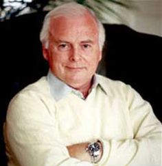 Stuart Woods - His early stuff is really good...the last 2 books.....kind of wondering where he is heading with them!