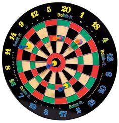 marky sparky doinkit darts marky sparkyhttpwwwamazoncom