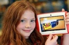 The best gift: a tablet for your kids! Tablet android MEEP and more! That tablet for children offers many accessories? Accessories that increase. Best Android Tablet, Android 4, Kids Tablet, New Kids, Ipad Mini, Kids Toys, Best Gifts, Things To Come, Children