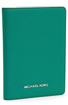 MICHAEL Michael Kors iPad mini Case available at #Nordstrom