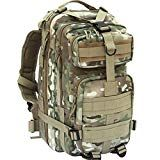 CVLIFE Outdoor Tactical Backpack Military Rucksacks Tactical Backpack, Rucksack Backpack, Hiking Backpack, Outdoor Survival Gear, Survival Kit, Backpack Reviews, Outdoor Backpacks, Tactical Survival, Thing 1