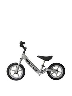 Elama Zoom Bike Kids Trike - Toddler Bike for Indoor and Outdoor Use/Foldable and Lightweight - Non-Scratch Wheels - No Setup Needed! Kids Trike, Toddler Bike, Balance Bike, Fire Engine, Tricycle, Indoor Outdoor, Motorcycle, Vehicles, Wheels