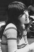 Karen Carpenter Photos | Myspace