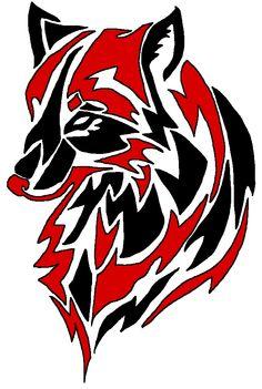 E A Cca Dc F B F A Native Art Xmas Ideas on Tlingit Haida Animal Symbols