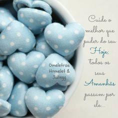 omeletras Omeletras - Homelet - Pesquisa Google