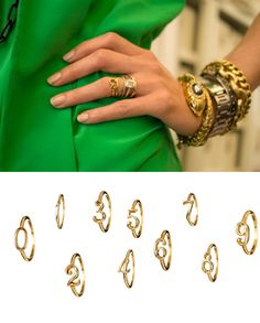 stackable rings, where can i find them!?