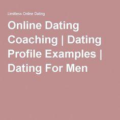 Dating coach help write my profile mountain view california