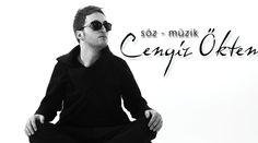 Türk müziğinde yeni bir soluk
