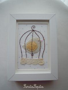 SaritaSopita ♥ Frame, Home Decor, Fabrics, Picture Frame, Decoration Home, Room Decor, Frames, Hoop, Interior Decorating