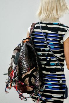 Image result for backpack editorial