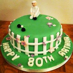 Funeral cake Cakes and cupcakes Pinterest Funeral and Cake