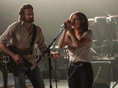 Noticias del día: ¿Bradley Cooper y Lady Gaga se enamoran?