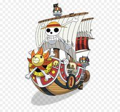 Luffy One Piece Franky Straw Hat Pirates Manga - one piece - thousand sunny One Piece Ship, One Piece Luffy, One Piece Anime, Tattoo Design Drawings, Cute Drawings, One Piece Birthdays, Drawing Body Proportions, Brooks One Piece, One Piece Tattoos