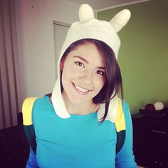Leslie Polinesia ❤️ Panama Hat, Youtubers, Cowboy Hats, Muse, Crushes, Kawaii, My Love, Flora, Outfits