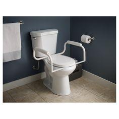 Delta Toilet Safety Bar   DF575