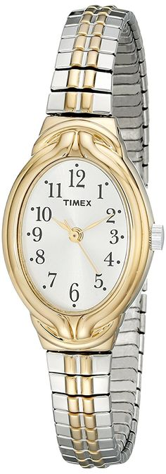 Timex Greenmount Terrace Watch * Check this awesome product by going to the link at the image.