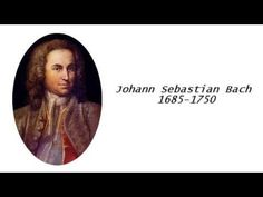 Bach - Violin Concerto No 2 - Adagio - BWV 1042 - Classical Music Greats - Mellow Playlist - http://music.chitte.rs/bach-violin-concerto-no-2-adagio-bwv-1042-classical-music-greats-mellow-playlist/