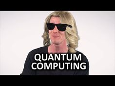Quantum Computing as Fast As Possible