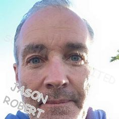 JASON ROBERT... REAL MAN HERE IS LEON PIKOR.. AGAIN. THIS SCAMMER HAS POOR ENGLISH.. AND GETS ANGRY QUICKLY https://www.facebook.com/WARNINGANDSUPPORT/posts/574394299414618