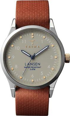 Dawn Lansen only 99 Euro