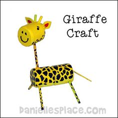 book safari crafts and learning activities animals