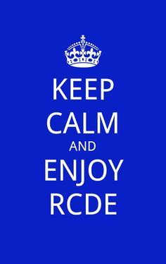 #rcde