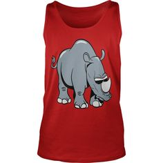 rhinoceros sunglasses T-Shirts 1  #gift #ideas #Popular #Everything #Videos #Shop #Animals #pets #Architecture #Art #Cars #motorcycles #Celebrities #DIY #crafts #Design #Education #Entertainment #Food #drink #Gardening #Geek #Hair #beauty #Health #fitness #History #Holidays #events #Home decor #Humor #Illustrations #posters #Kids #parenting #Men #Outdoors #Photography #Products #Quotes #Science #nature #Sports #Tattoos #Technology #Travel #Weddings #Women