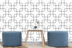 Lurca Azulejos - Coleção Modelo Laço // Collection Laço Model Ceramic Tiles // Shop Online www.lurca.com.br/ #azulejos #azulejosdecorados #revestimentos #arquitetura #interiores #decor #design #sala #reforma #decoracao #geometria #casa #ceramica #architecture #decoration #decorate #style #home #homedecor #tiles #ceramictiles #homemade Feito no Brasil #saopaulo #sp #brasil #brazil #design #brasil #braziliandesign #designbrasileiro