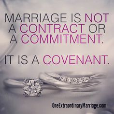 Religious christmas poems: best christian marriage quotes ideas on pint Covenant Marriage, Biblical Marriage, Marriage Prayer, The Covenant, Marriage Relationship, Marriage And Family, Happy Marriage, Marriage Advice, Healthy Marriage