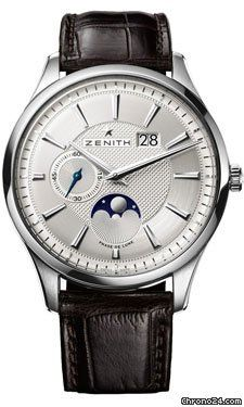 want the women's moonphase version! note to self, work harder!