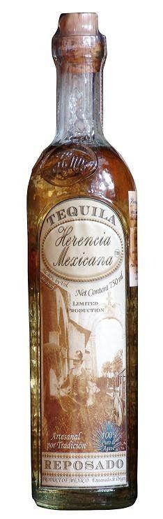botellas de alcohol - Buscar con Google