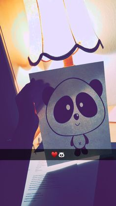 Cute Friend Pictures, Girly Pictures, Creative Instagram Stories, Instagram Story Ideas, Cute Girl Photo, Girl Photo Poses, Panda Wallpapers, Cute Wallpapers, Cute Couple Drawings