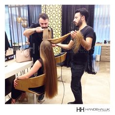 #HandeHaluk #ulus #zorlu #zorluavm #zorlucenter #hair #hairstyle #hairdye #hairdo #hairoftheday #hairfashion #hairlife #hairlove #hairideas #hairsalon #hairartist #hairtrends #hairstylists #hairinspiration #inspiration