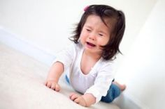 terrible twos, temper tantrums, tantrums, how to discipline a toddler