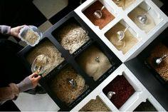 I carboidrati che fanno dimagrire: orzo, avena e quinoa (FOTO)