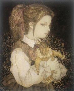 Kai Fine Art: 笹本正明(Masaaki Sasamoto)...