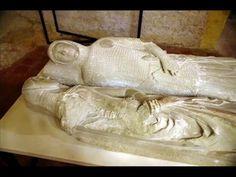 Fotos de Tarragona - Catedral - Museo