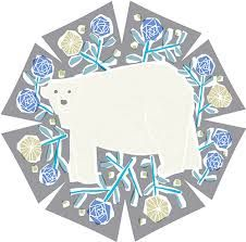 鈴木マサル - Google 検索 Spiritual Inspiration, Print Design, Textiles, Kids Rugs, Bear, Fabric, Home Decor, Illustrations, Inspired