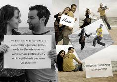 que+regalar+a+los+novios+(6).jpg (886×626)