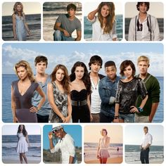 90210. Fave show!!!