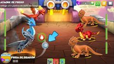 Dragon Mania Legends Game Tips and Tricks Part 2 Legend Games, Windows Phone, Mobile Game, Scooby Doo, Beads, Tips, People, Fictional Characters, Shopping