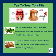 Tips To Treat Tonsillitis https://www.mapmylab.com/ Mapmylab offers you Online test booking Electronic health records Medical report storage Home visits(sample collection)